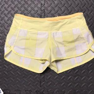 Lulu shorts!!